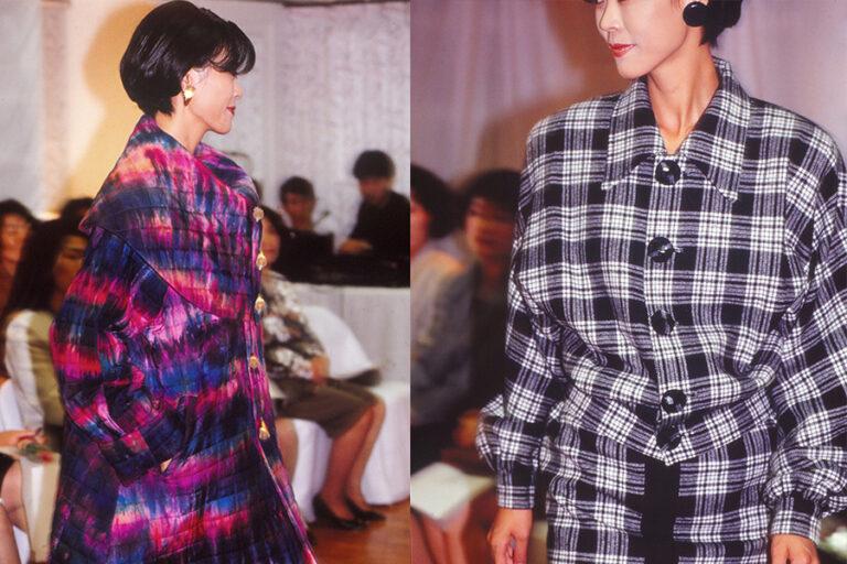 1991 살롱쇼