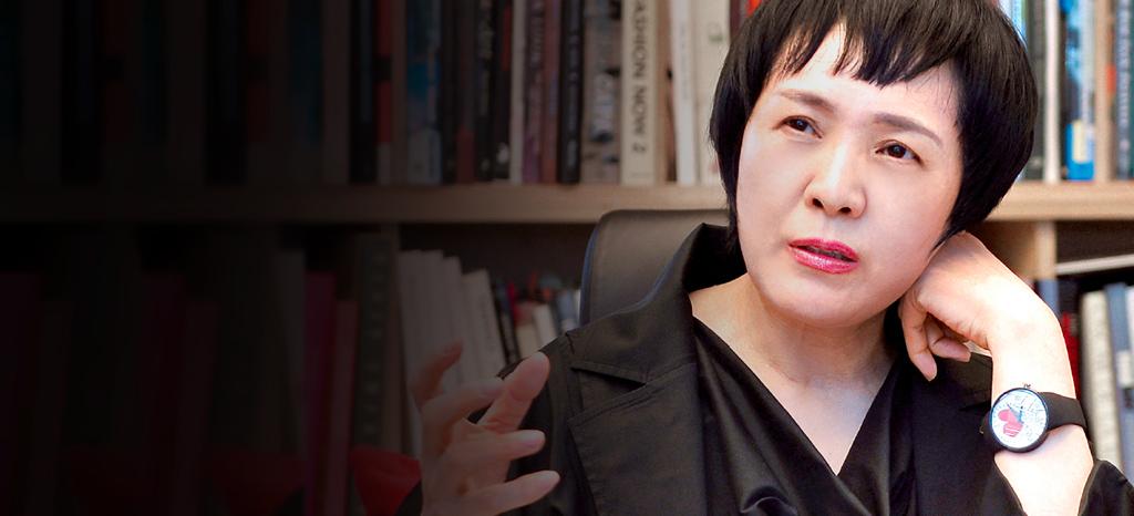 디자이너 박동준