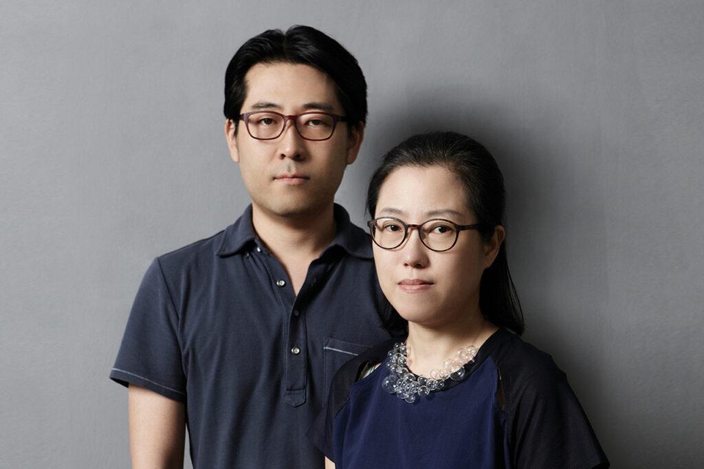 2021 박동준상 수상자