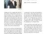 [대구미술관] 아름다운 사람 - 박동준