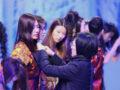 [한국패션산업연구원] 큰 울림을 남기고 별이 된 코코 박동준